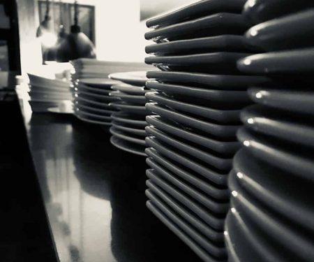 plates-menupage 2
