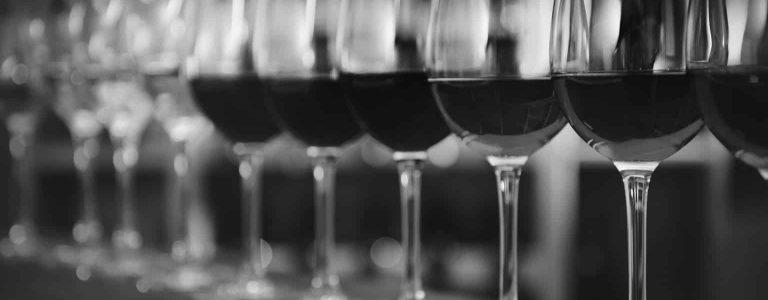 wineatnorth43bistro